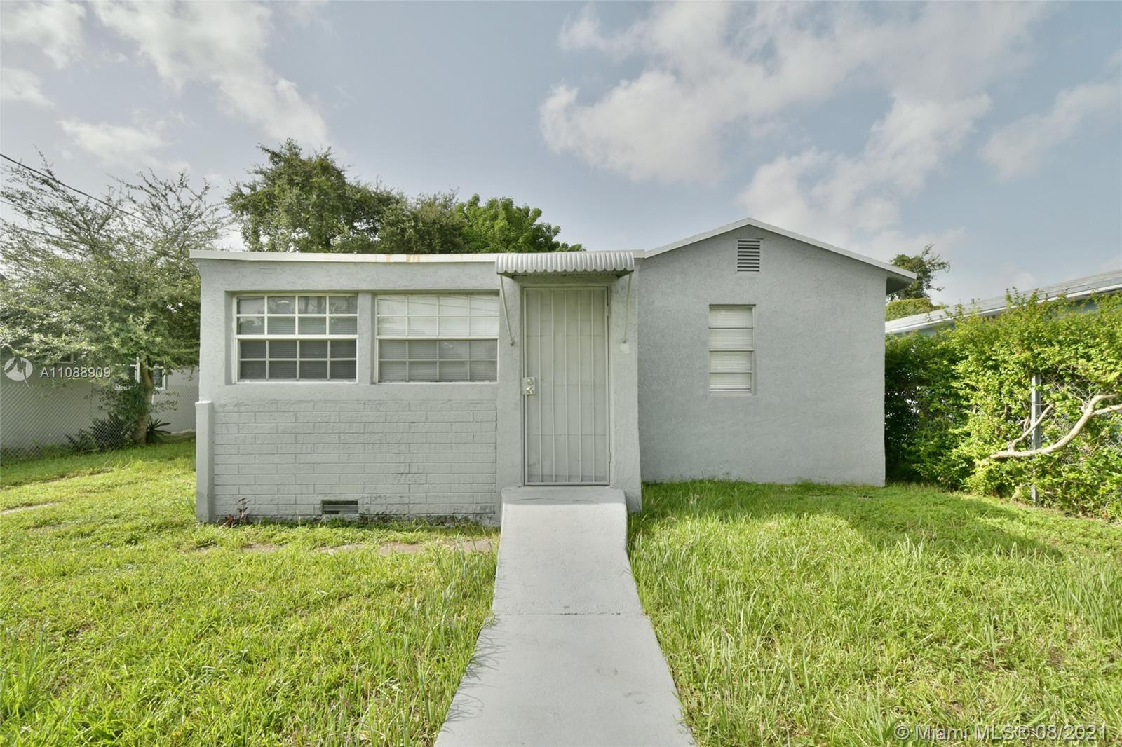 3094 NW 52nd St
