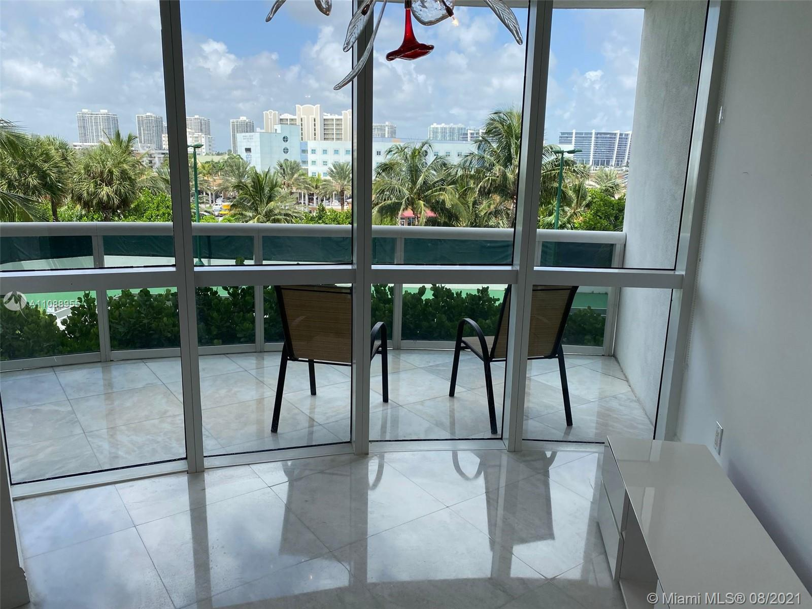 18201 Collins Ave #501A photo012