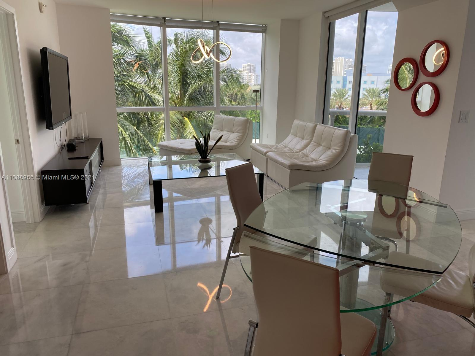 18201 Collins Ave #501A photo03