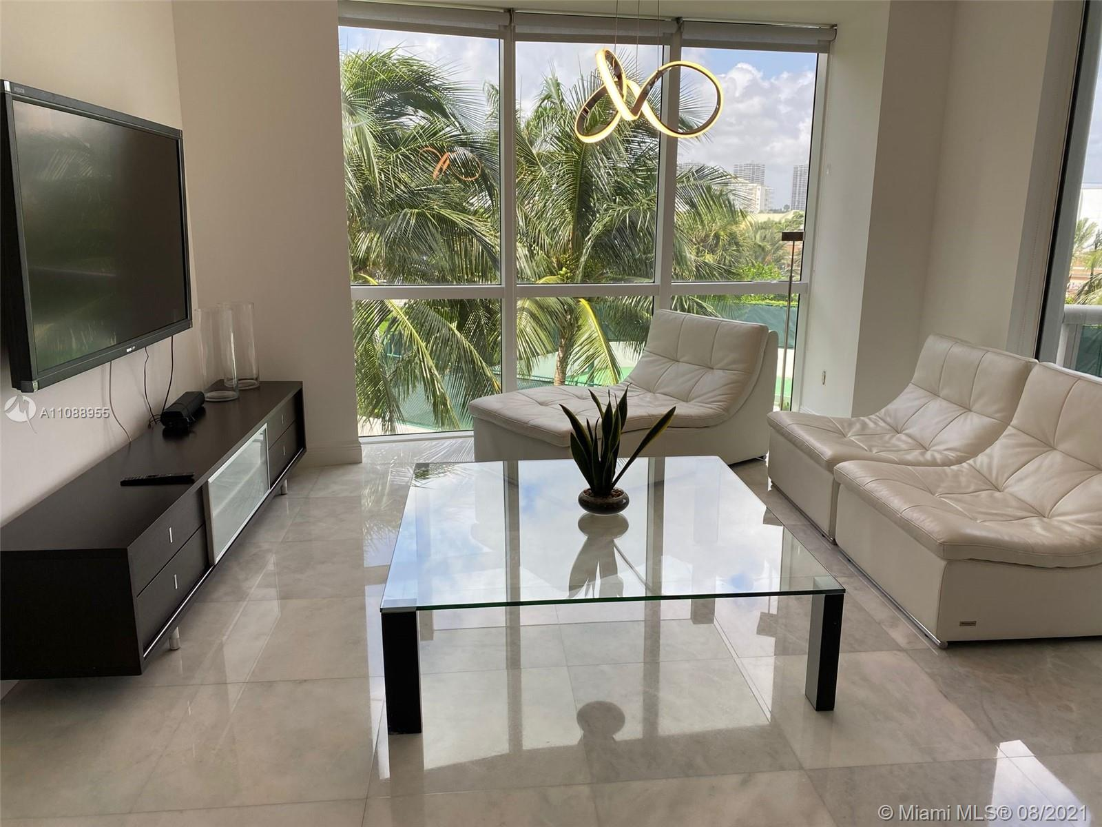 18201 Collins Ave #501A photo04