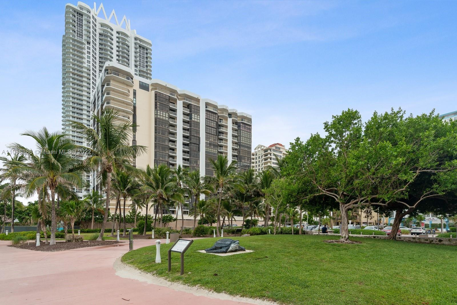 6423 Collins Ave #308 photo017