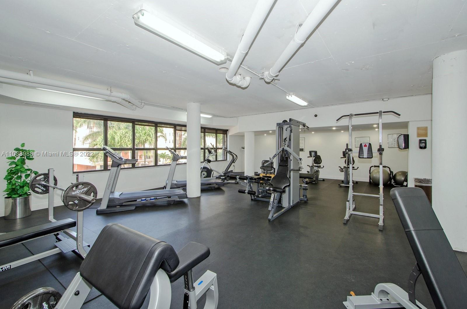 6423 Collins Ave #308 photo014
