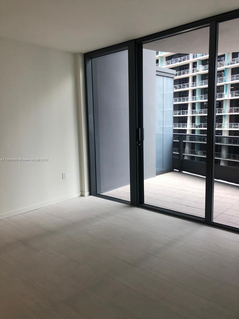 1000 Brickell Plaza #3203 photo03
