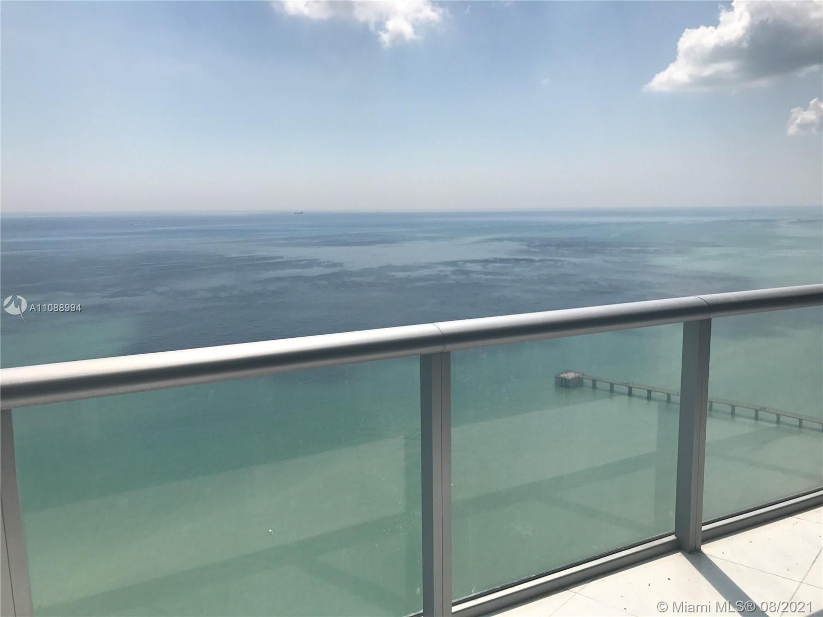 Jade Beach #4107 - 17001 Collins Ave #4107, Sunny Isles Beach, FL 33160
