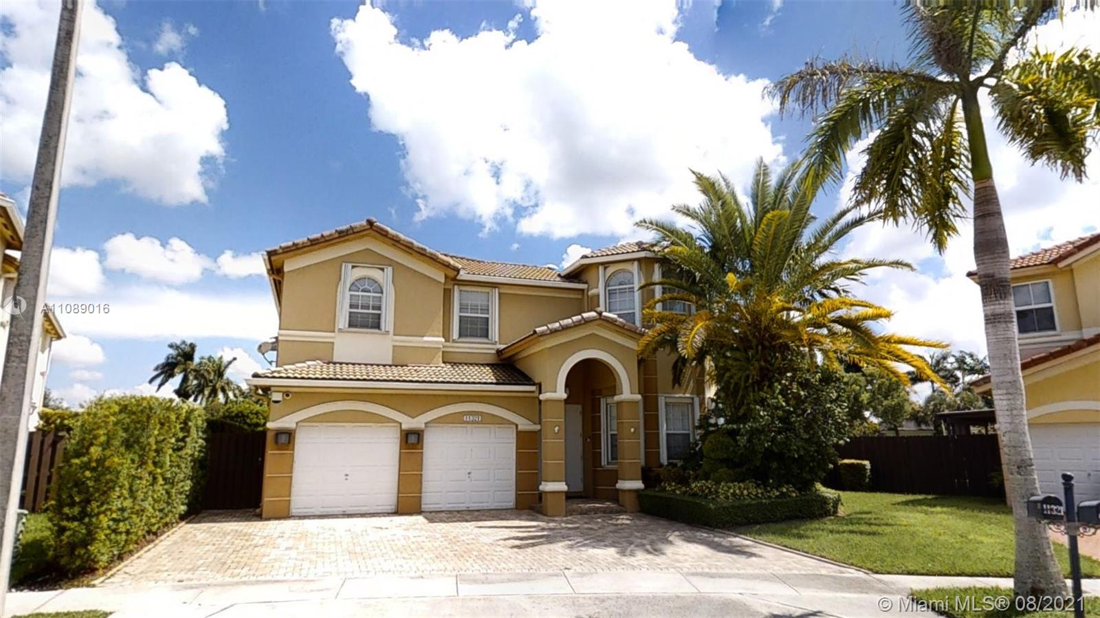 Main property image for  11321 NW 82nd Ter #11321