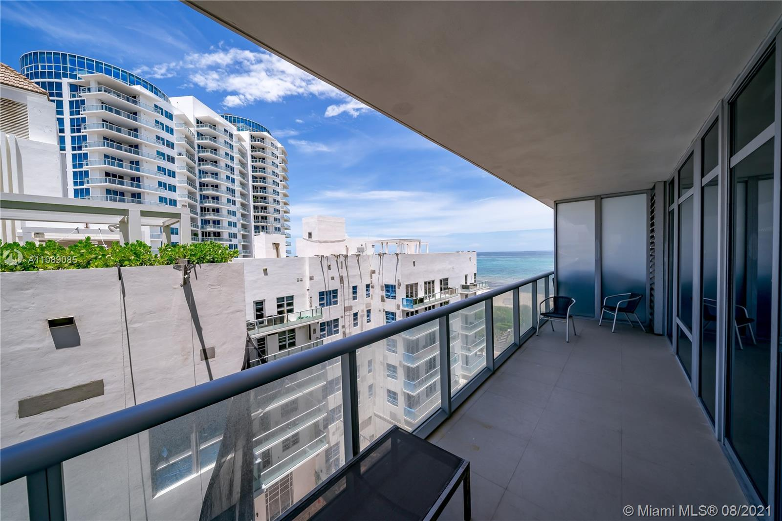 3737 Collins Ave. #S-804 photo023