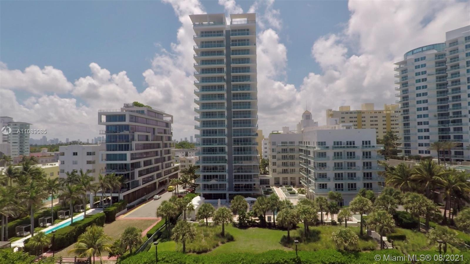 3737 Collins Ave. #S-804 photo047