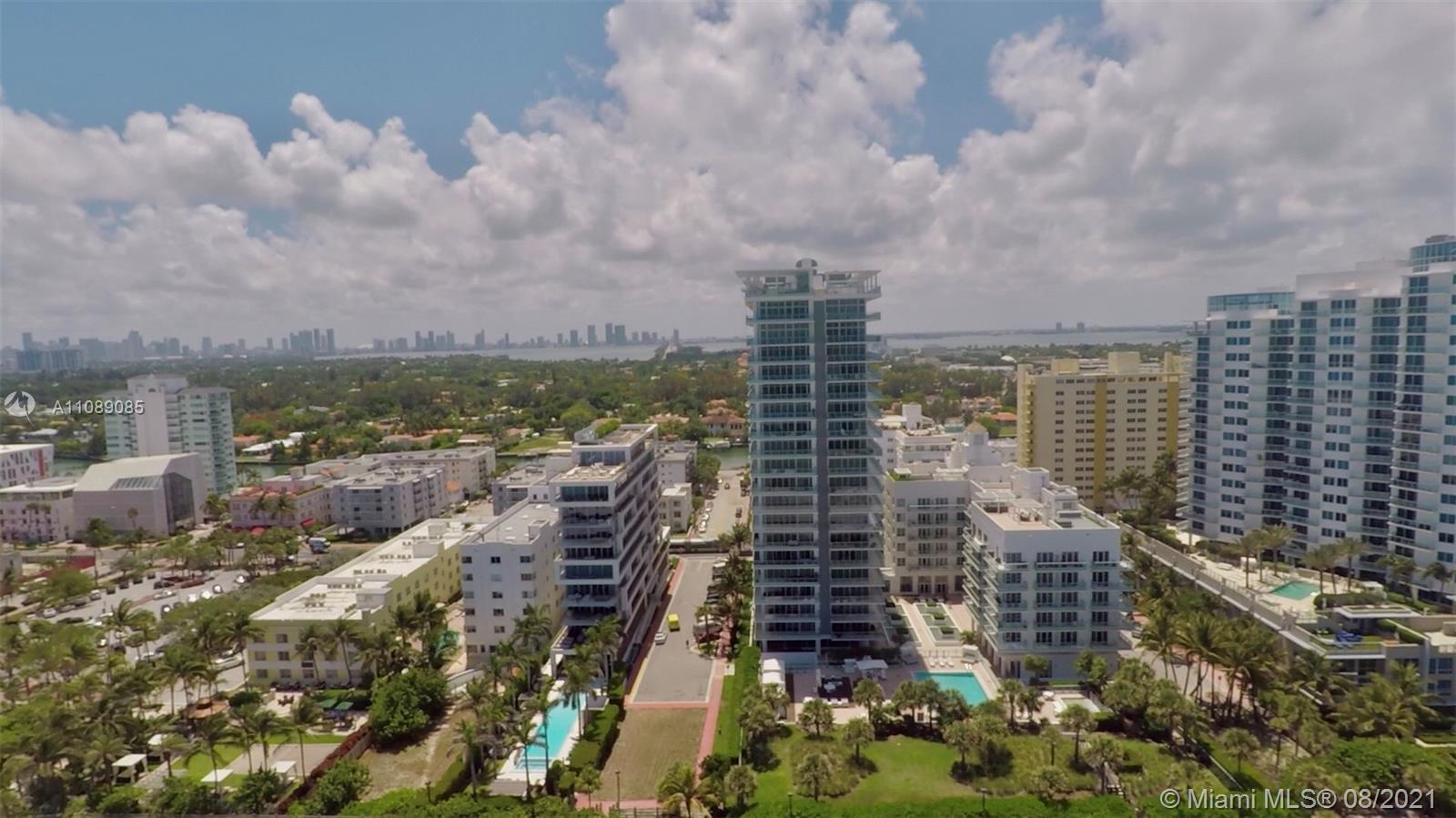3737 Collins Ave. #S-804 photo044