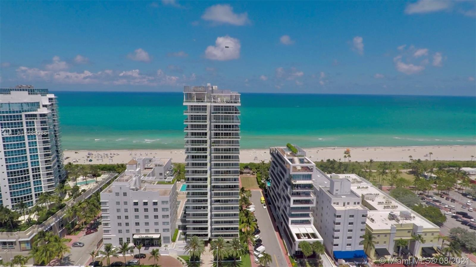 3737 Collins Ave. #S-804 photo039