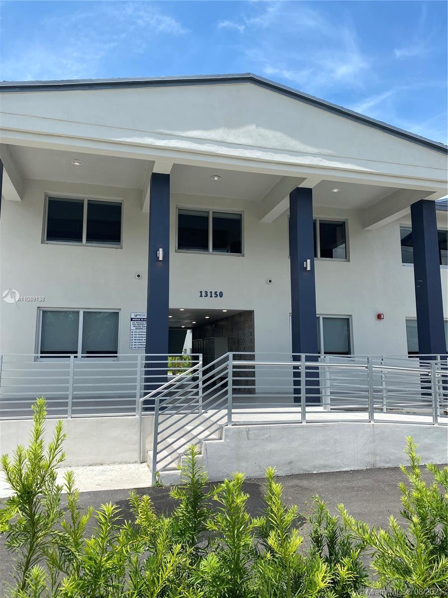 Main property image for  13150 Memorial Hwy #104