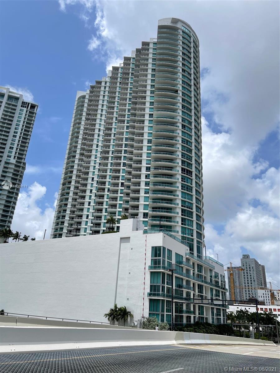 350 S Miami Ave #1714 photo017