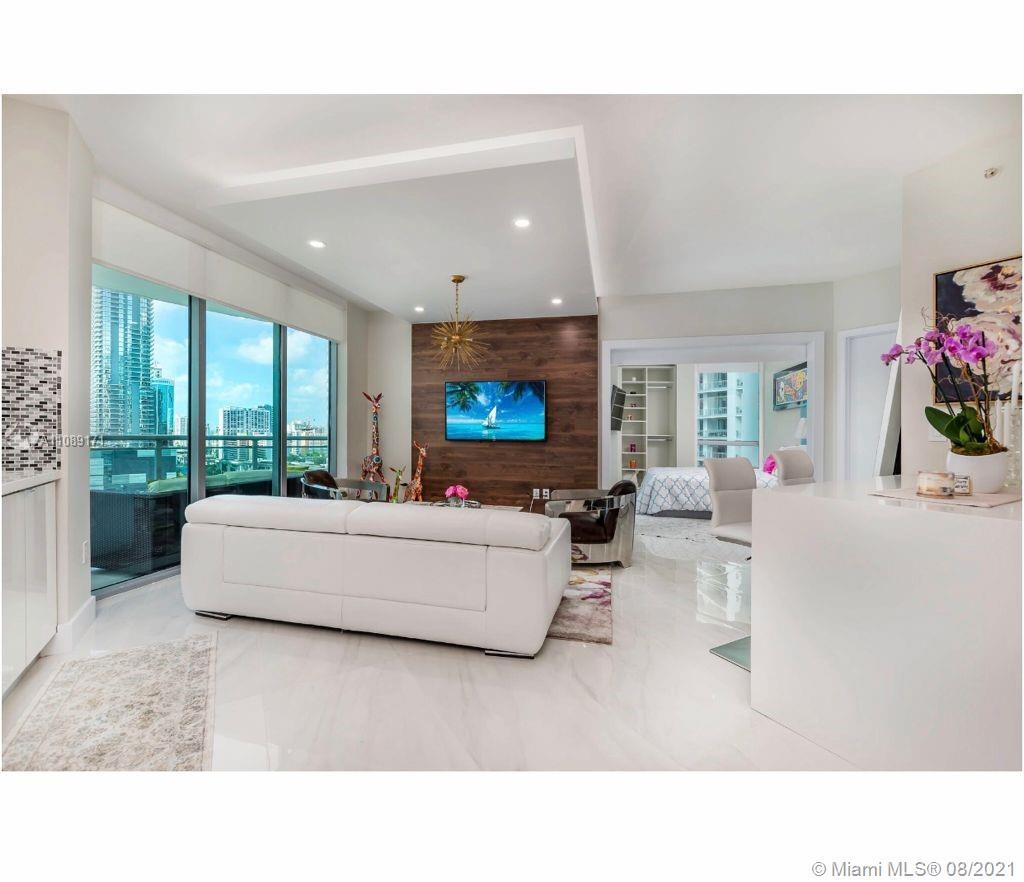 350 S Miami Ave #1714 photo03