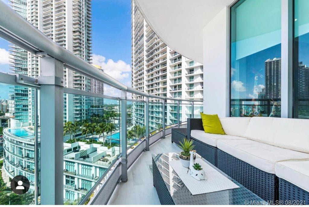 350 S Miami Ave #1714 photo09