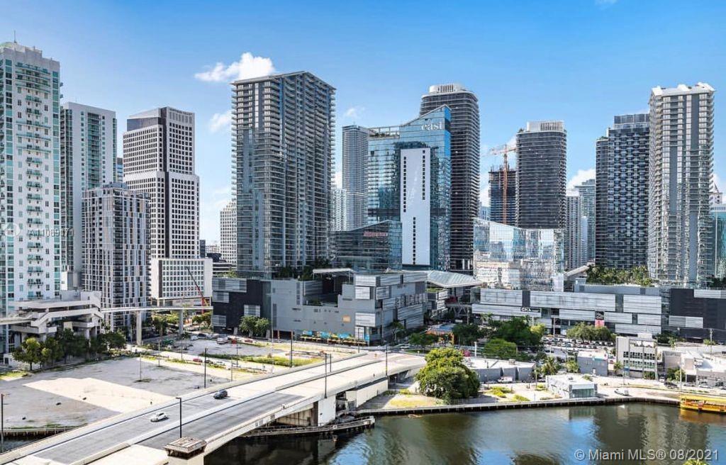 350 S Miami Ave #1714 photo010