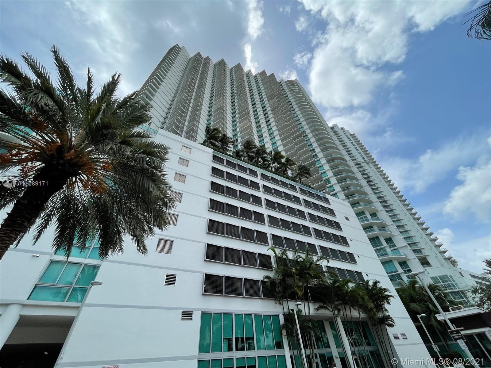 350 S Miami Ave #1714 photo018