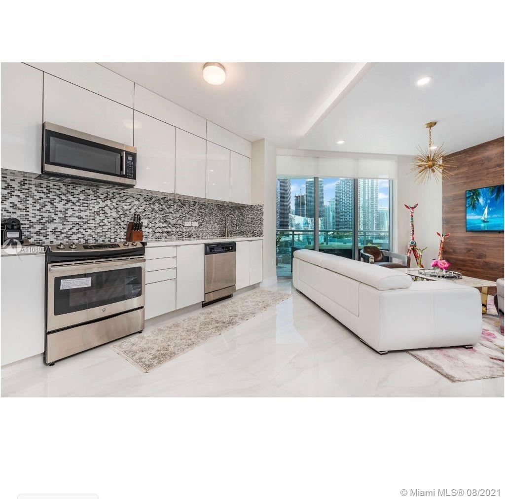 350 S Miami Ave #1714 photo04