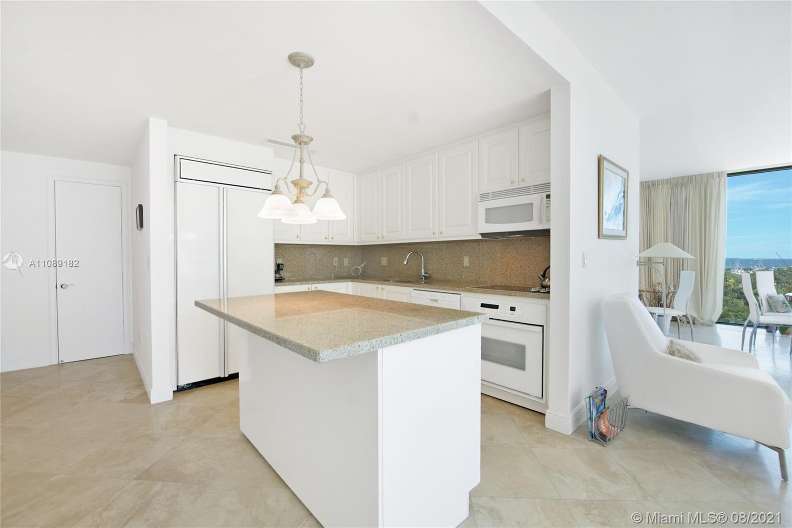 3400 SW 27th Ave #503 photo06