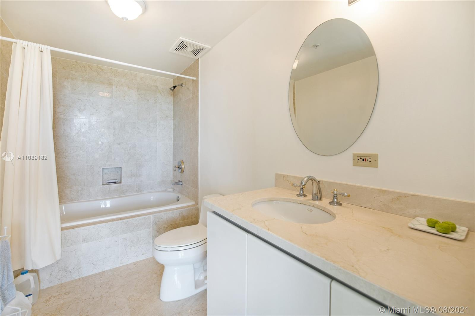 3400 SW 27th Ave #503 photo012