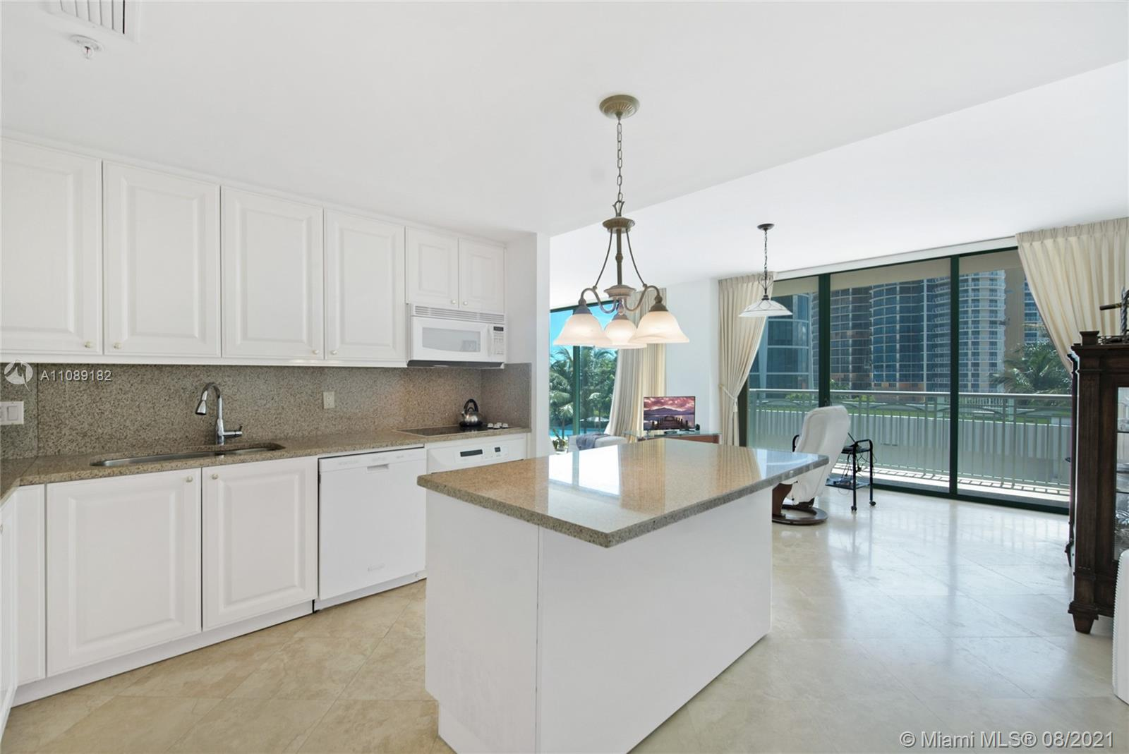 3400 SW 27th Ave #503 photo05