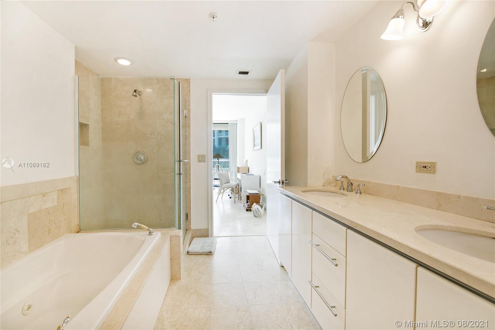 3400 SW 27th Ave #503 photo09