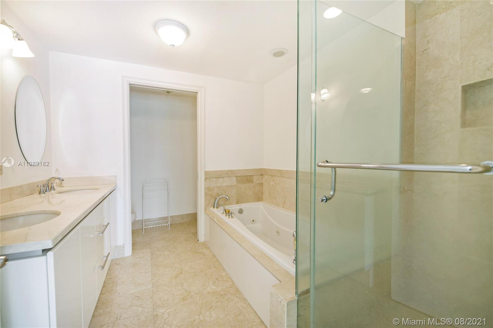 3400 SW 27th Ave #503 photo010