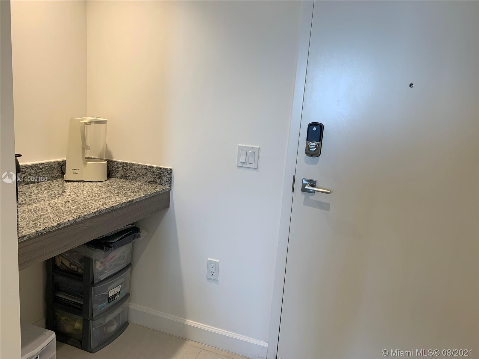 5350 NW 84th Ave #1607 photo016