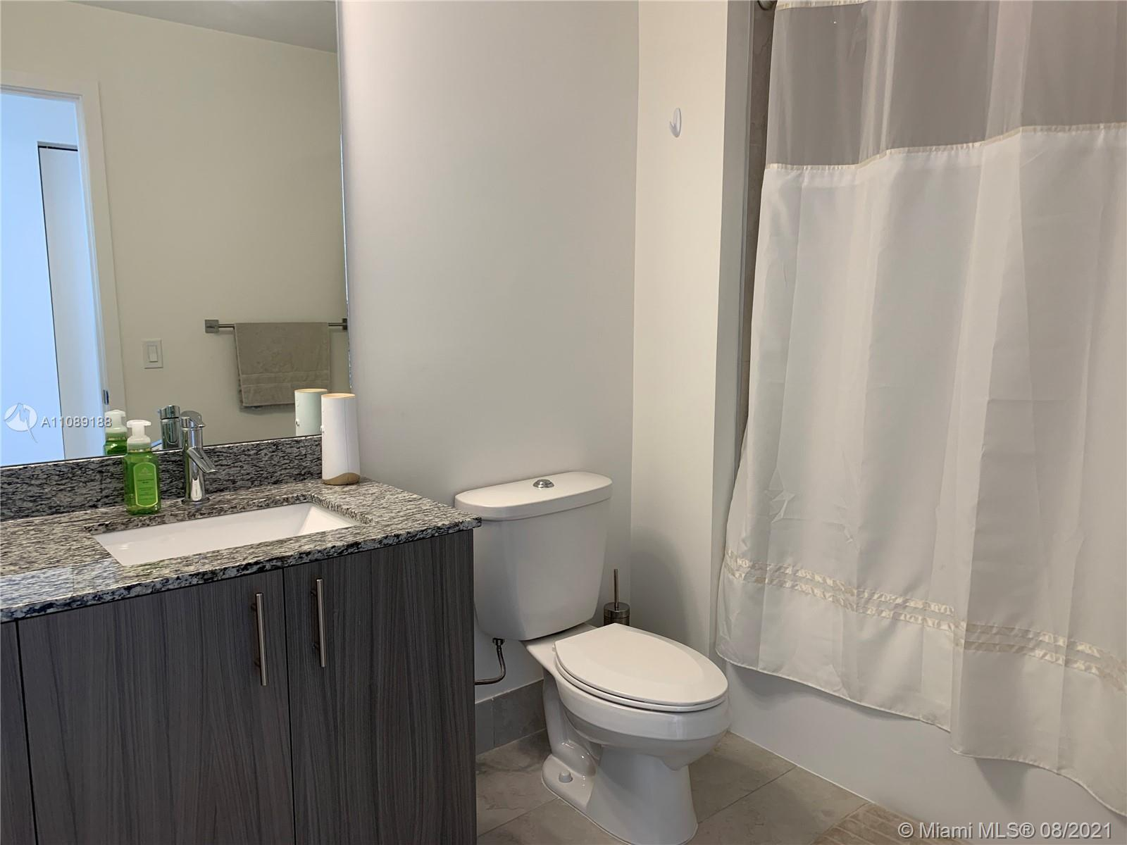 5350 NW 84th Ave #1607 photo012