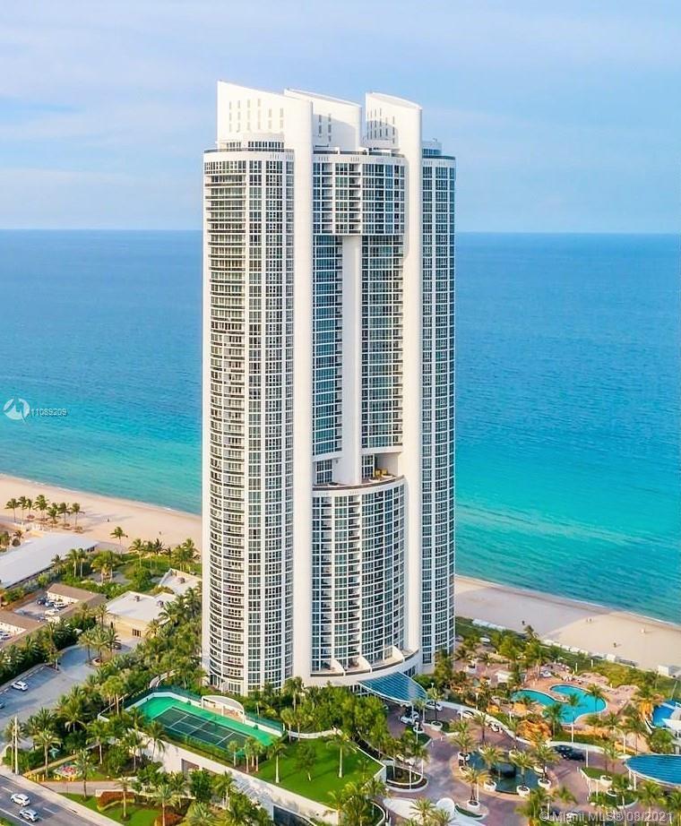 Trump Royale #4705 - 18201 Collins Ave #4705, Sunny Isles Beach, FL 33160