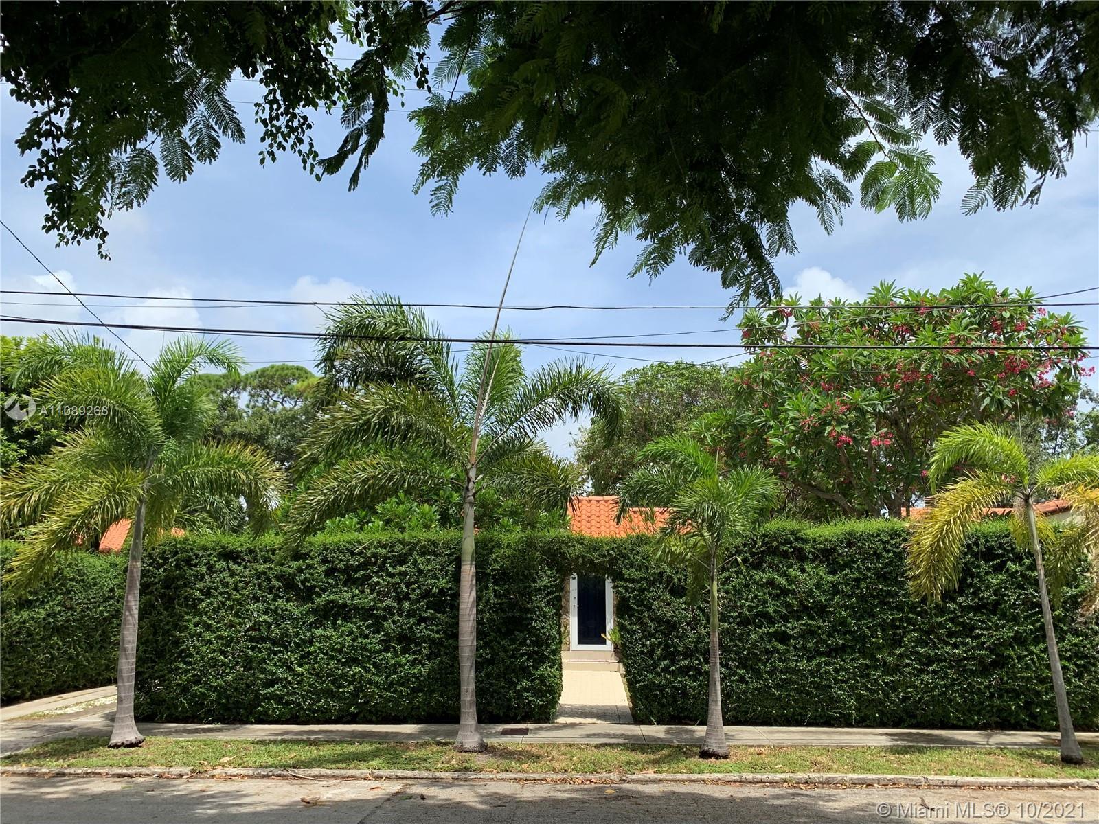 East Shenandoah - 1257 SW 19th St, Miami, FL 33145