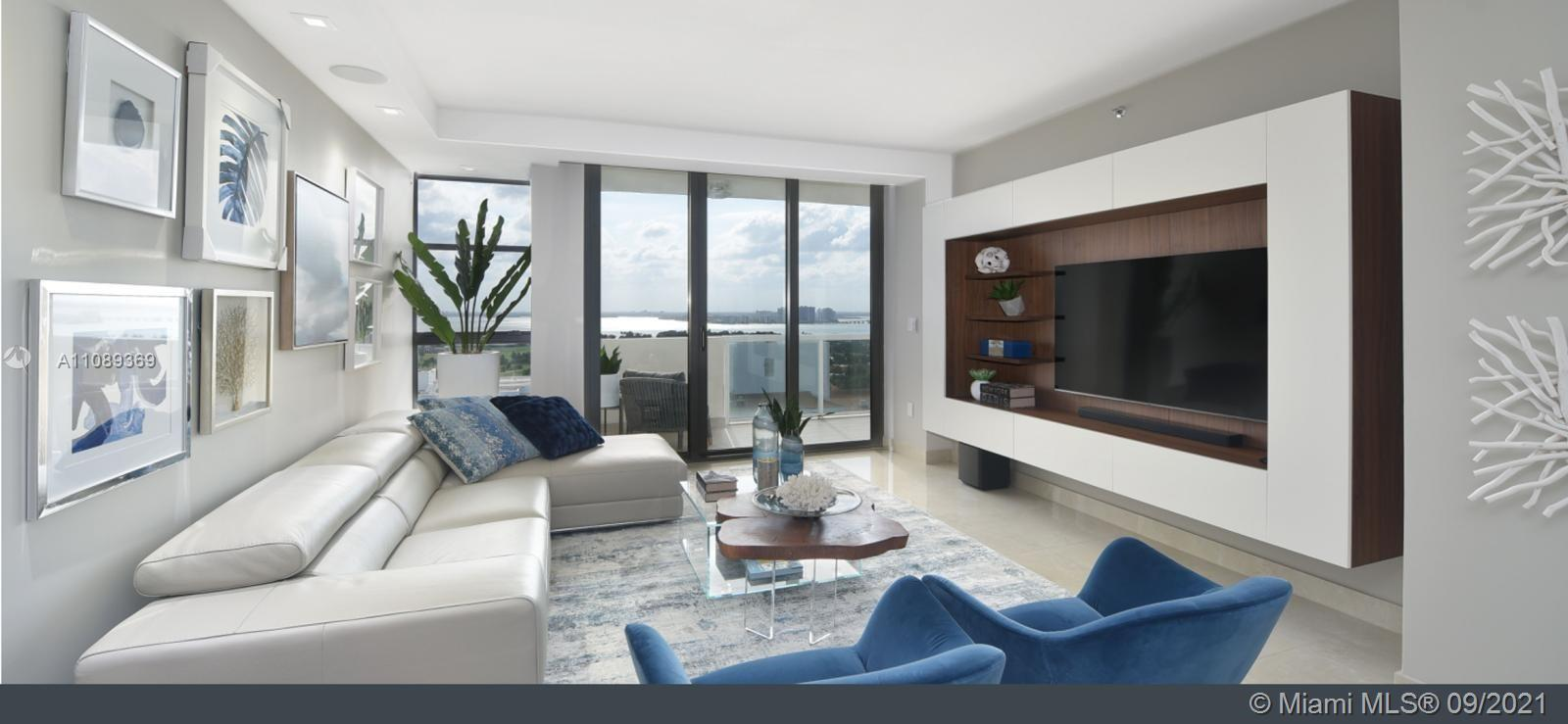 5757 Collins Ave #2301 photo02