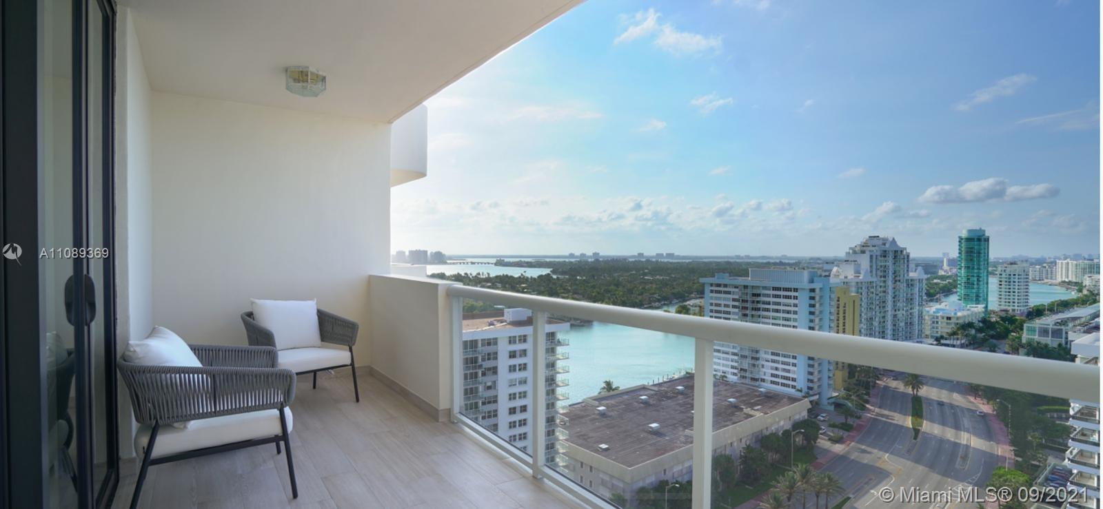 5757 Collins Ave #2301 photo09