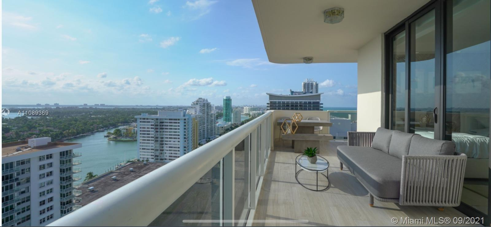 5757 Collins Ave #2301 photo08
