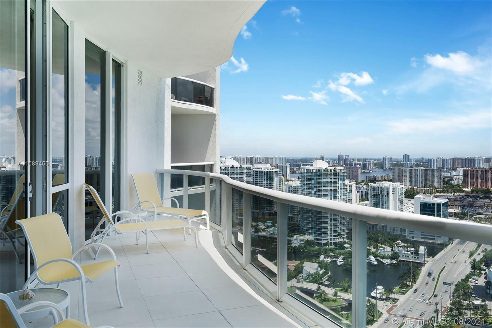 16001 Collins Ave #3103 photo026