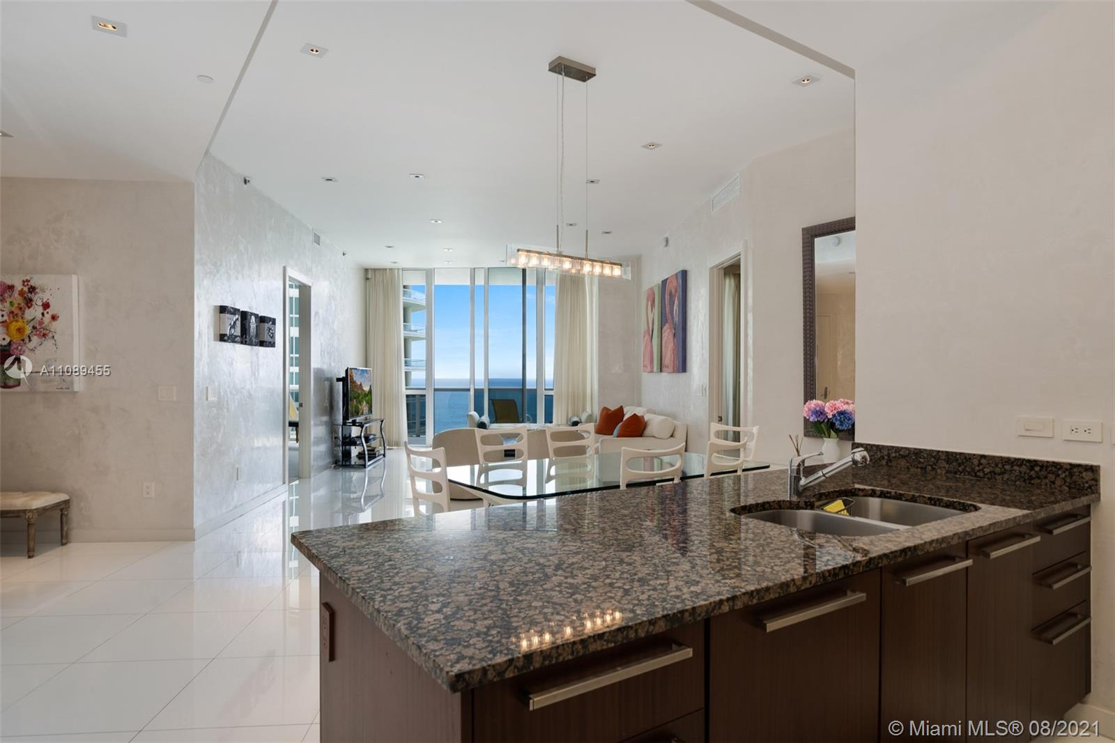 16001 Collins Ave #3103 photo010