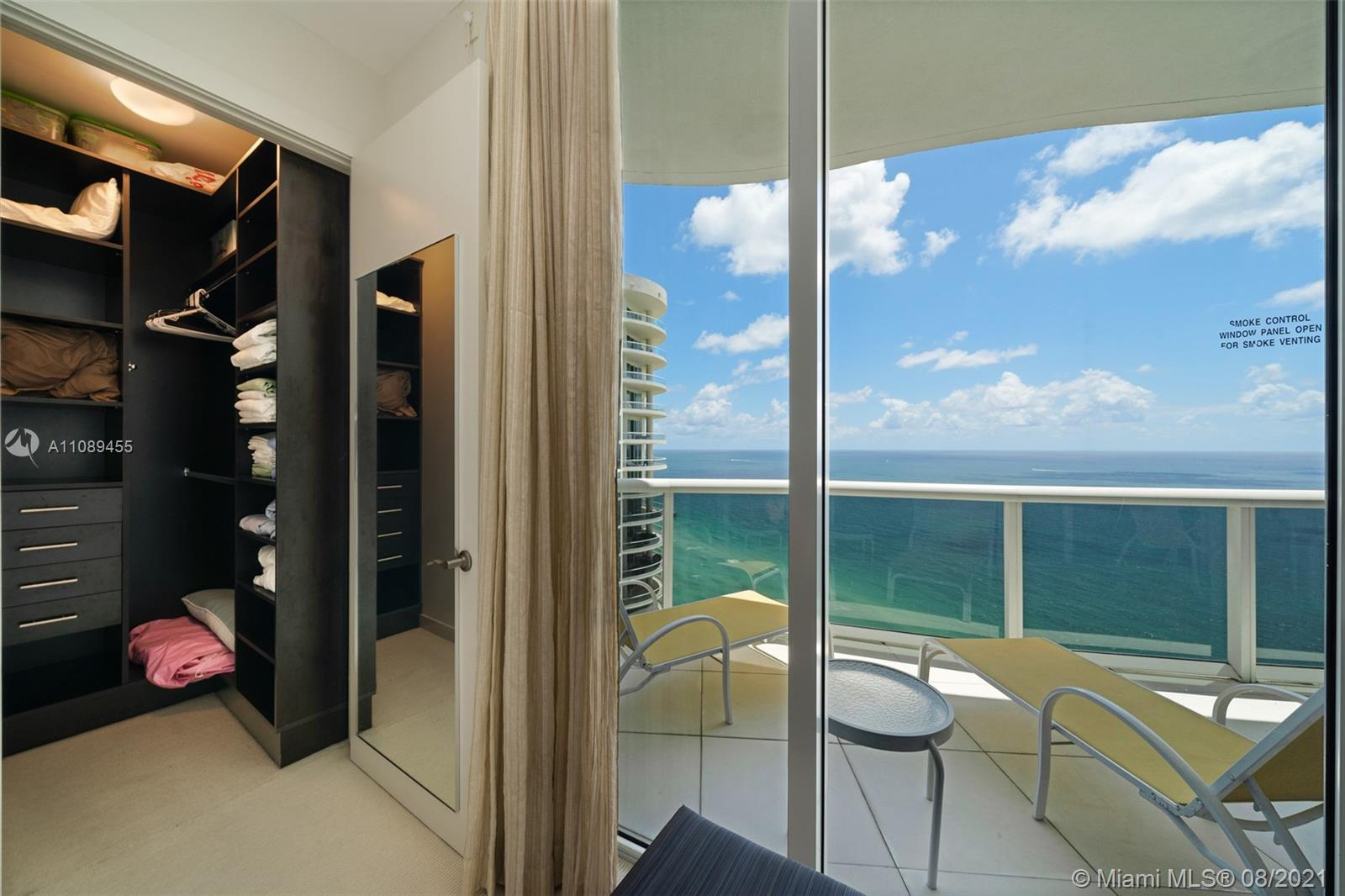 16001 Collins Ave #3103 photo019