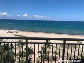 Main property image for  710 N Ocean Blvd #707