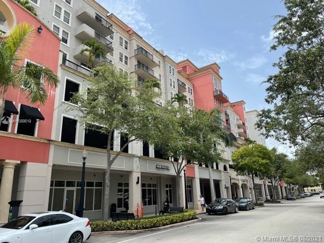 One Village Place #716 - 4100 Salzedo St #716, Coral Gables, FL 33146