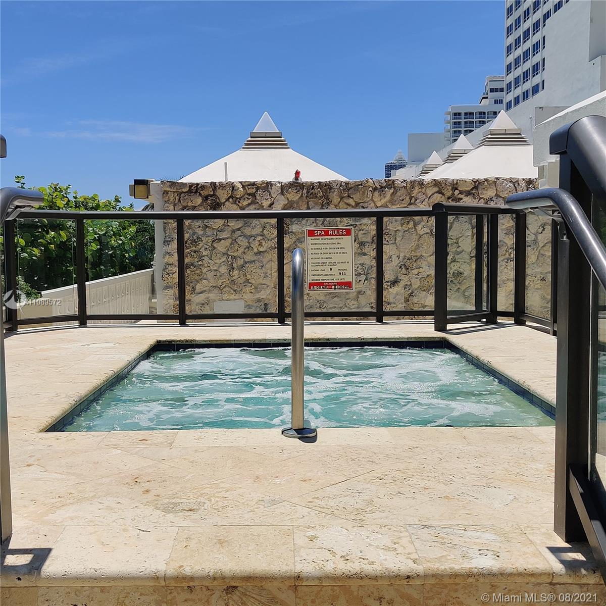 5555 Collins Ave #6T photo013