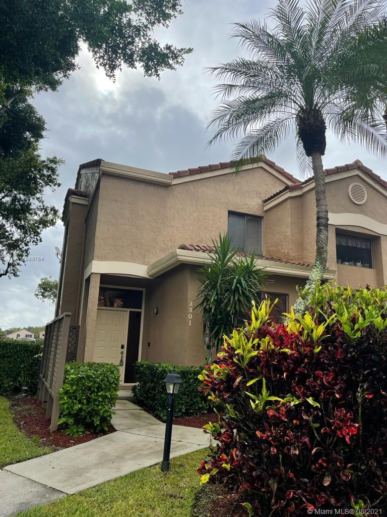 Property for sale at 7525 NW 61st Ter Unit: 3301, Parkland,  Florida 33067