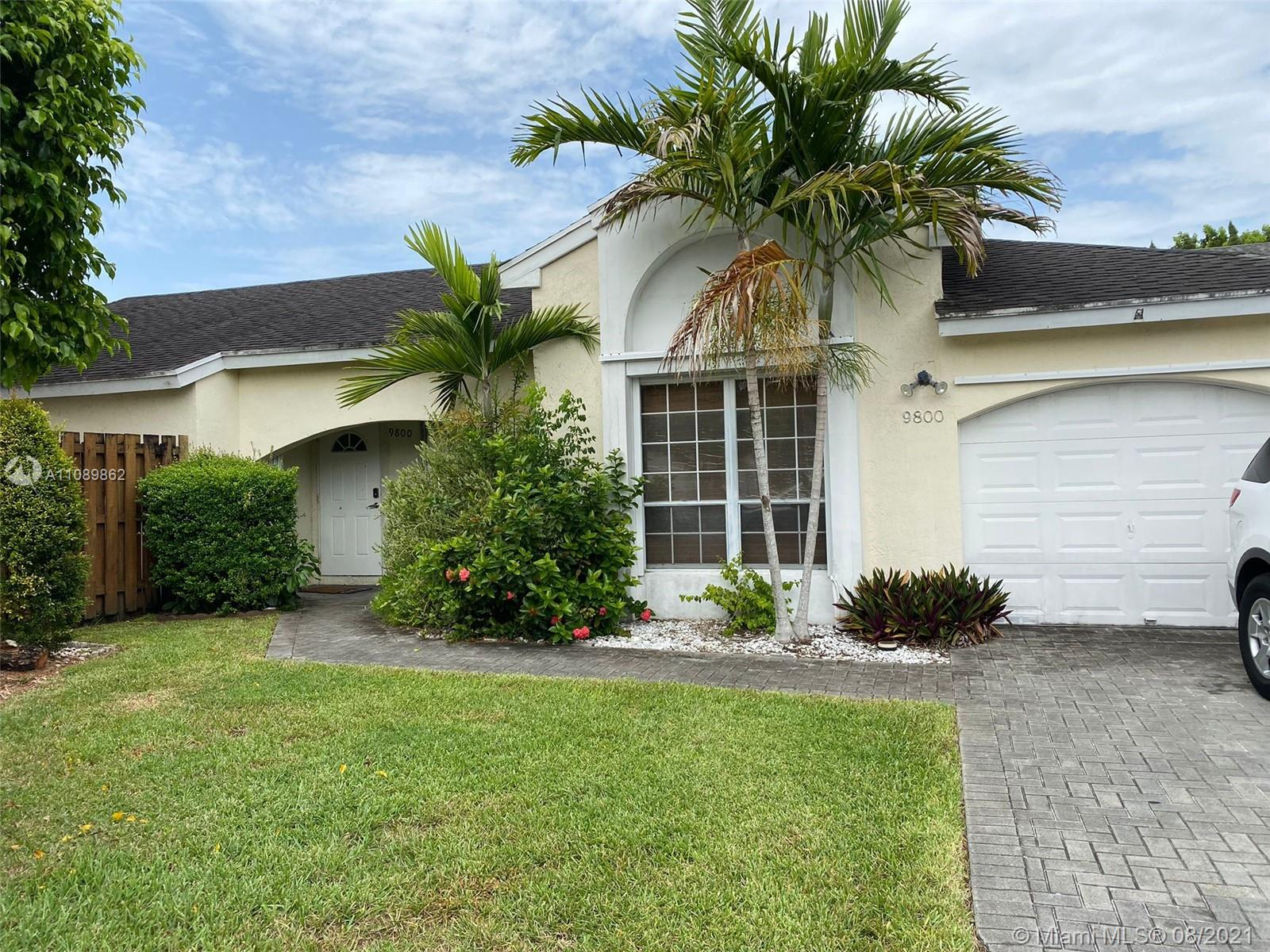 Main property image for  9800 NW 51st Ln