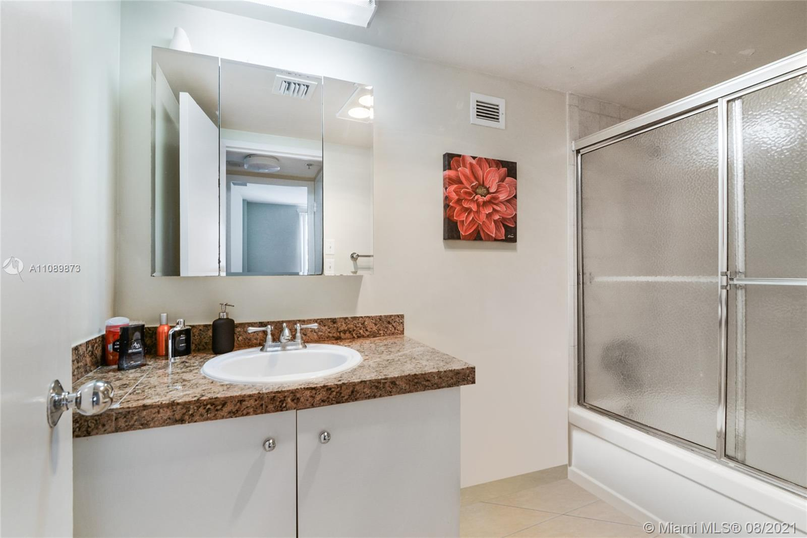 9195 Collins Ave #409 photo06