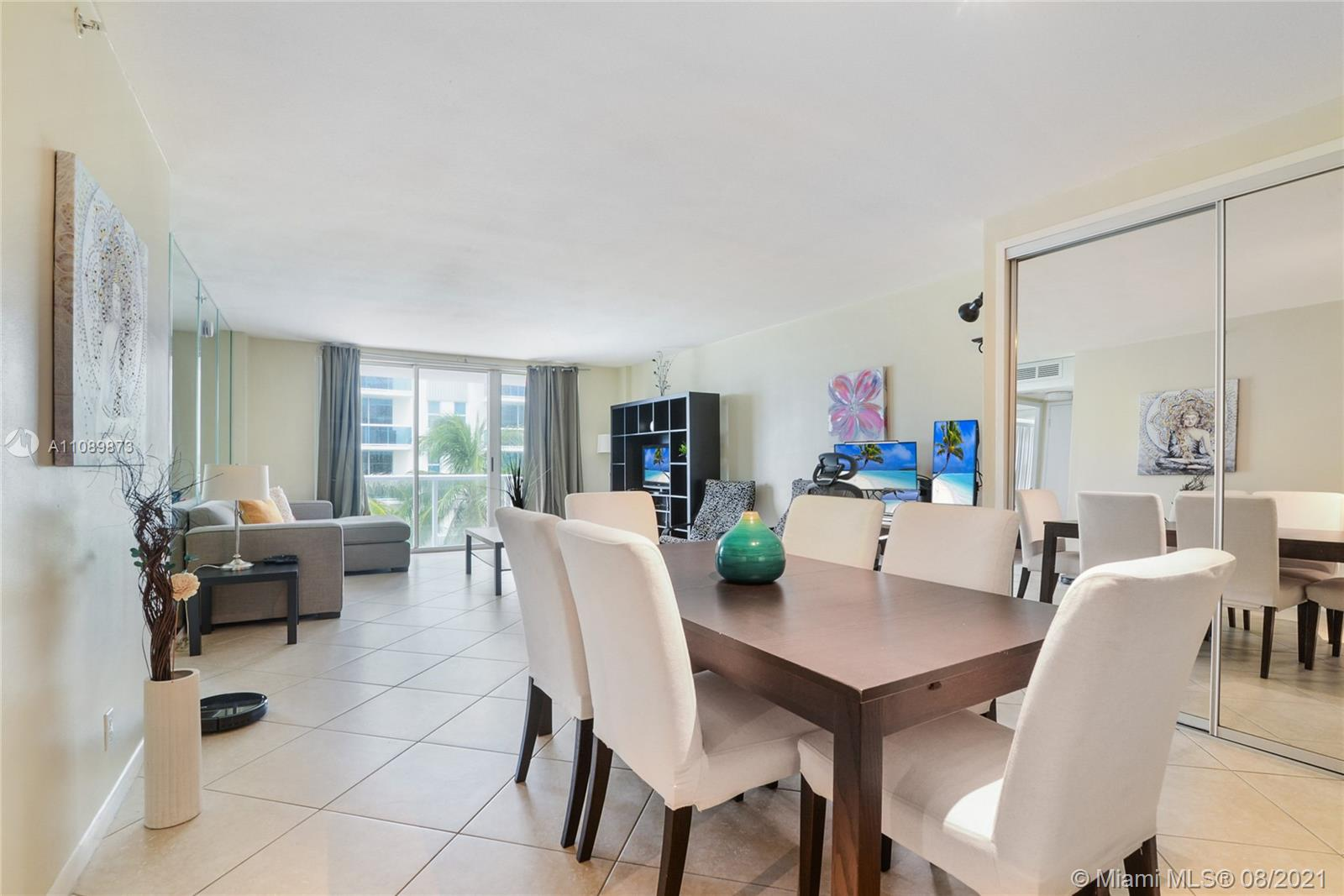 9195 Collins Ave #409 photo08