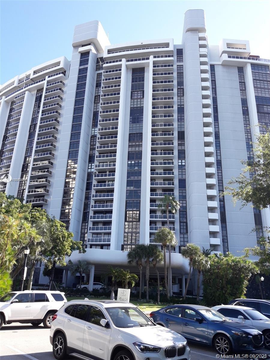 Nine Island Avenue #410 - 9 E Island Ave #410, Miami Beach, FL 33139
