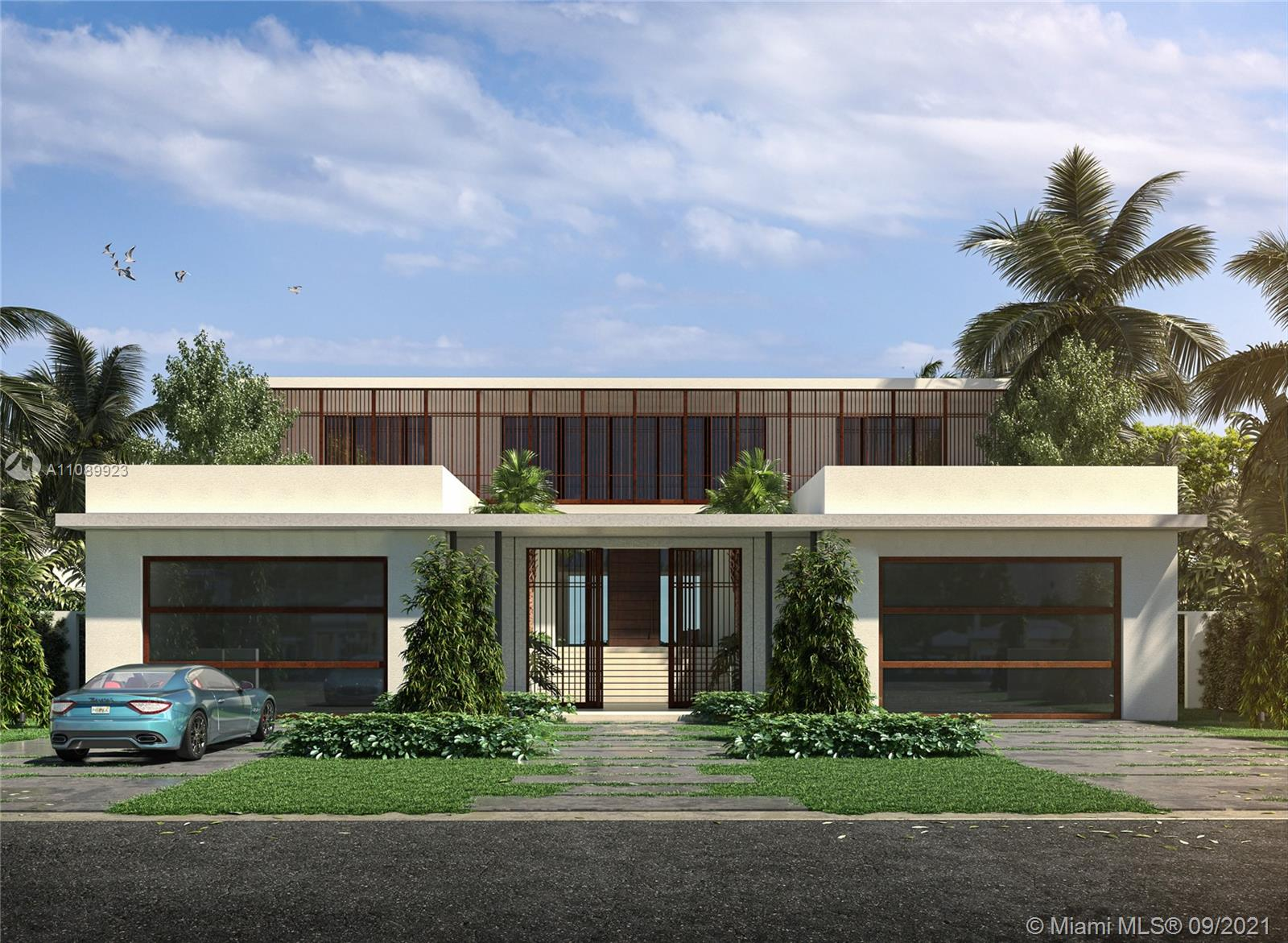 Main property image for  11420 N Bayshore Dr