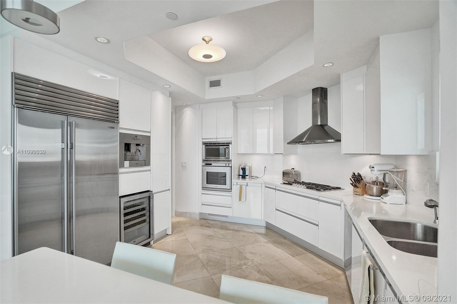16047 Collins Ave #1601 photo023