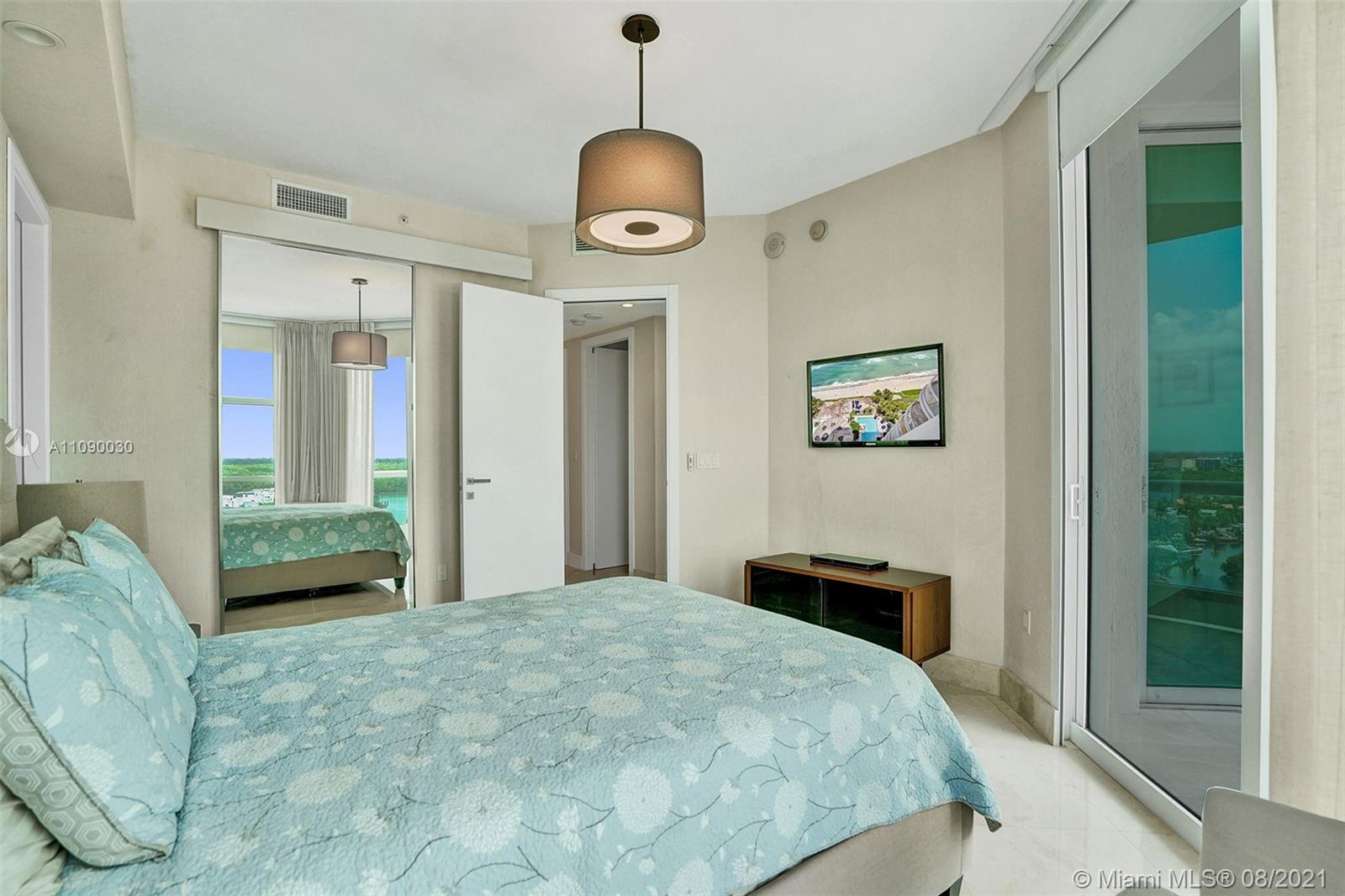 16047 Collins Ave #1601 photo046