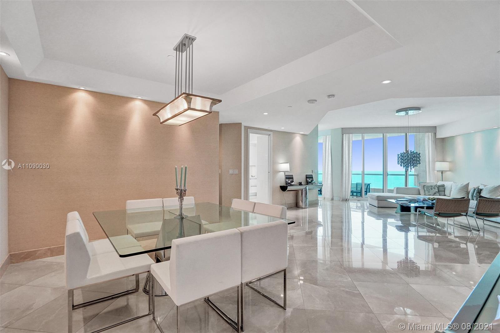 16047 Collins Ave #1601 photo013