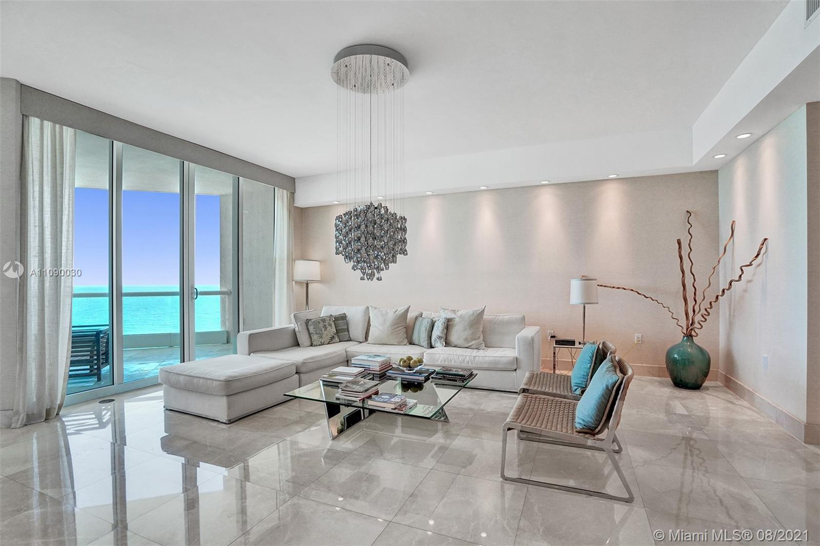 Turnberry Ocean Colony North #1601 - 16047 Collins Ave #1601, Sunny Isles Beach, FL 33160