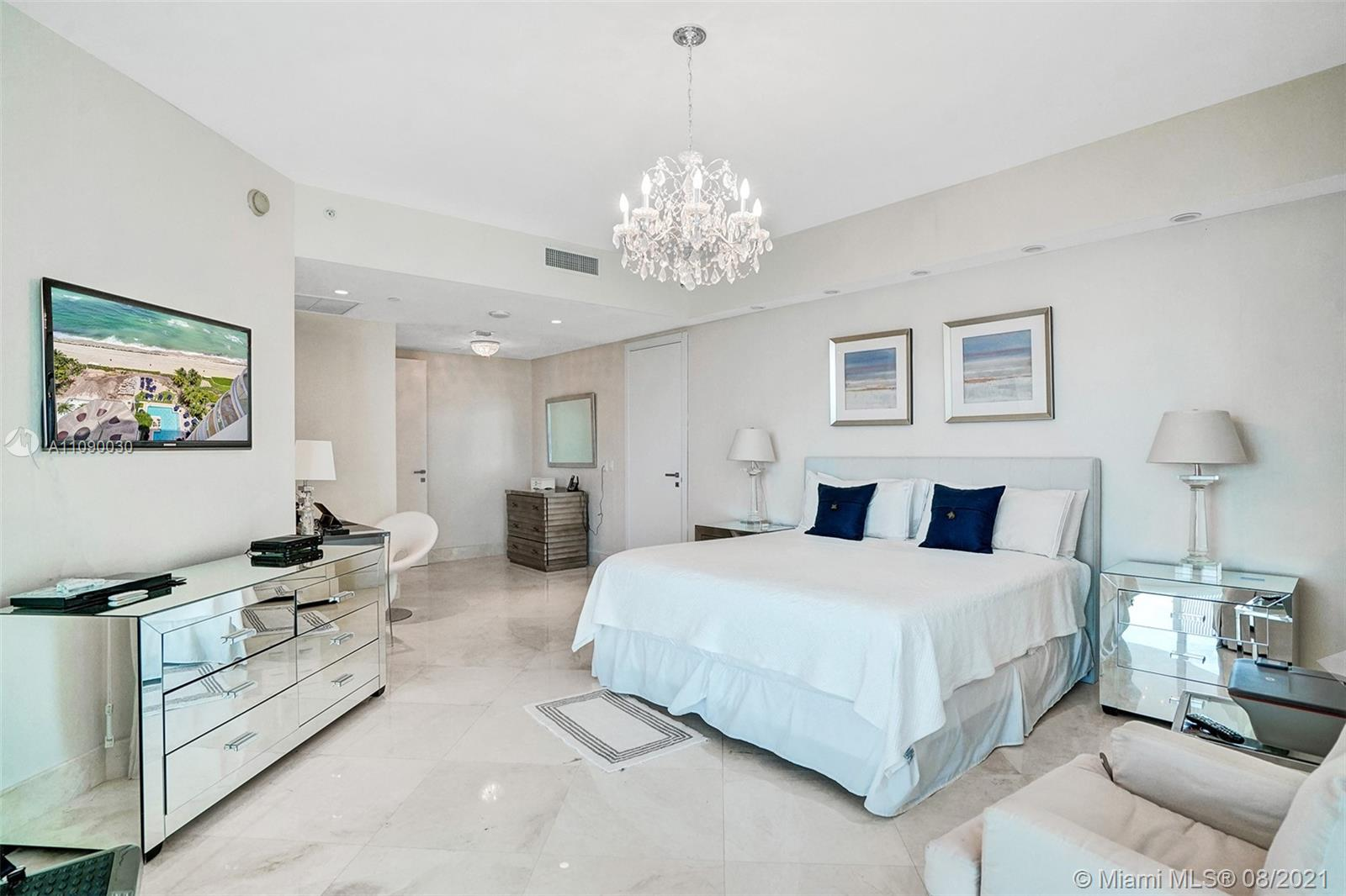 16047 Collins Ave #1601 photo028