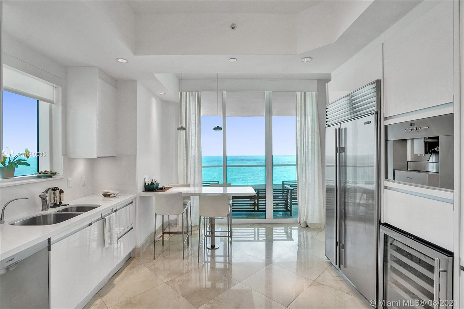 16047 Collins Ave #1601 photo020